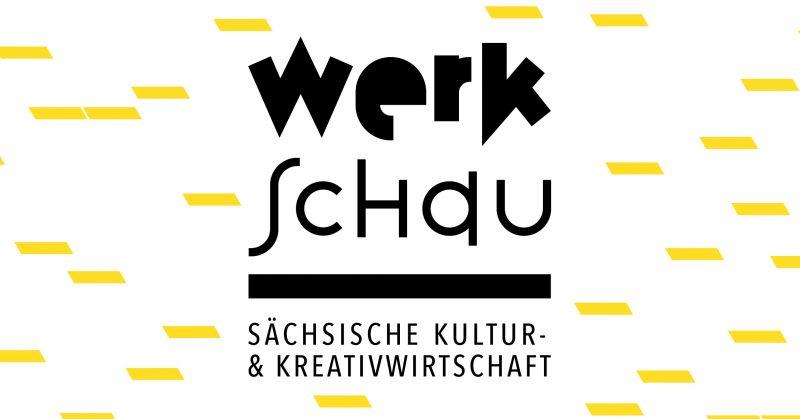 Sächsische Kultur- und Kreativwirtschaft