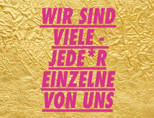 Stellungnahme des Leipziger Kulturrats zur Sächsischen Erklärung der Vielen
