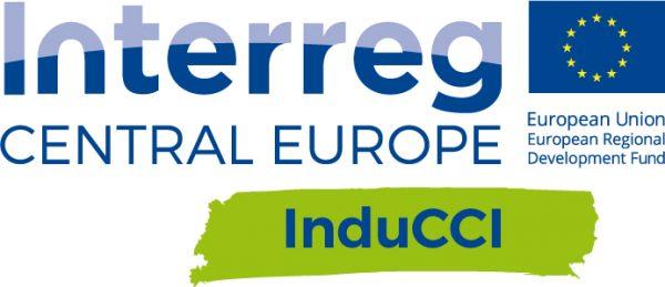 InduCCI Logo