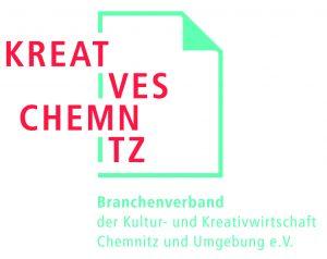 Kreatives Chemnitz