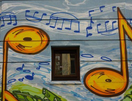 """Studie: """"Wert der Musik"""" // Umfrage Auswirkungen der Corona Pandemie"""