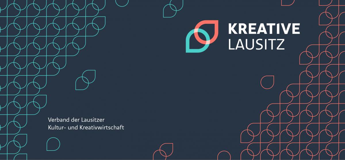 Logo Kreative Lausitz