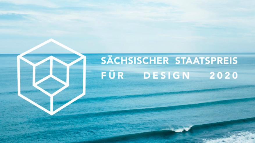 Designpreis Sachsen