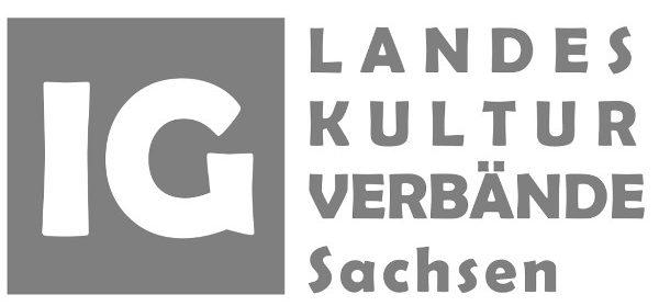 IG Landeskukturverbände Sachsen