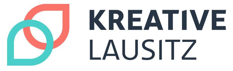 Kreative Lausitz