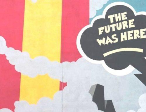 Politische Abend 2020 – Was kann ich für ein kreatives Sachsen der Zukunft tun?
