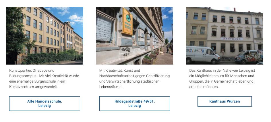 Beispiel_Visitenkarten_Referenzobjekten