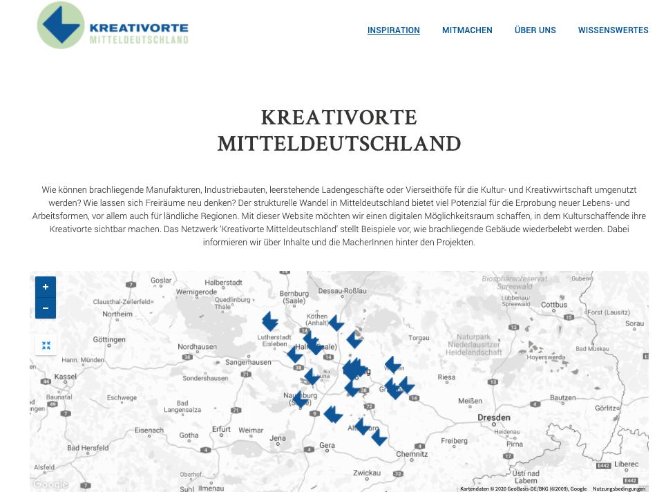 Kreativorte_Mitteldeutschland