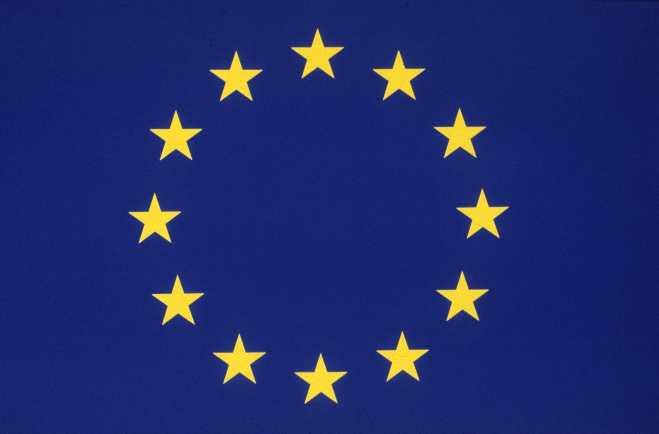 2021_EU_Logo