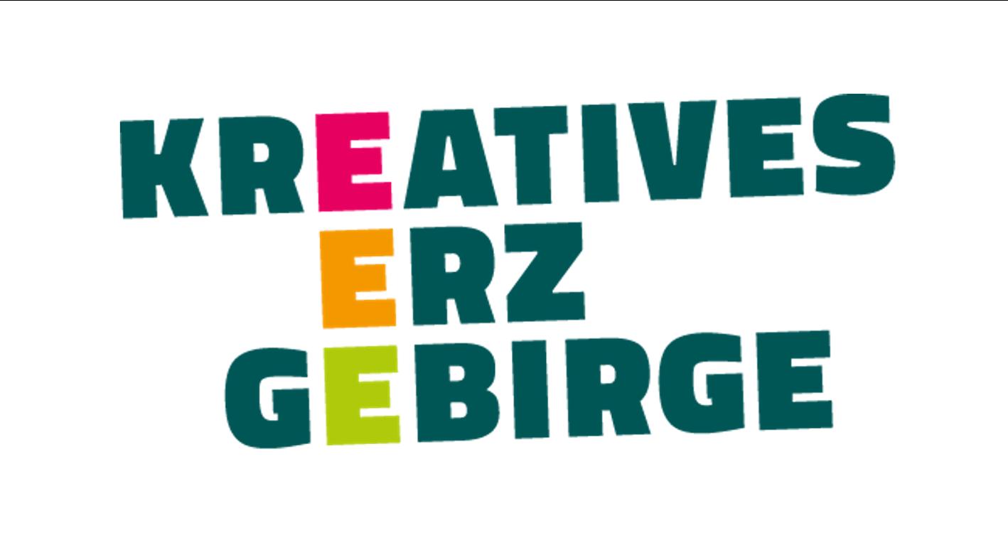Herzlich Willkommen im Landesverband: Kreatives Erzgebirge