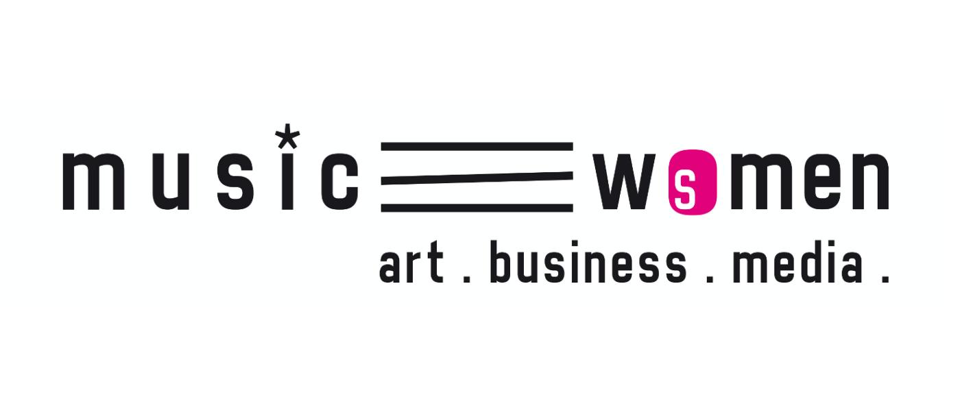 2021_MusicSWomen_Logo