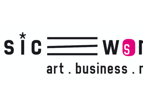 musicSwomen* | Gründungsveranstaltung