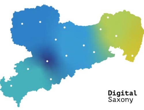 Digitalisierung – jetzt erst recht