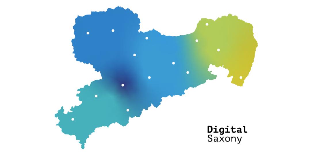 Digital Saxony