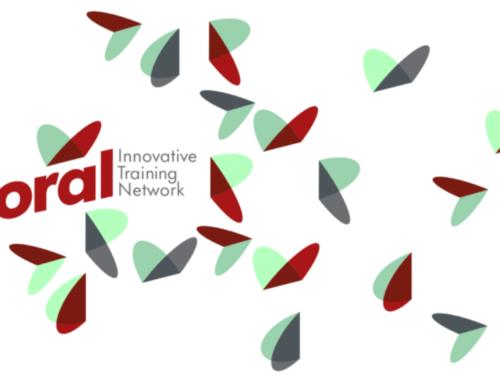 Pressemitteilung zum Projektstart CORAL