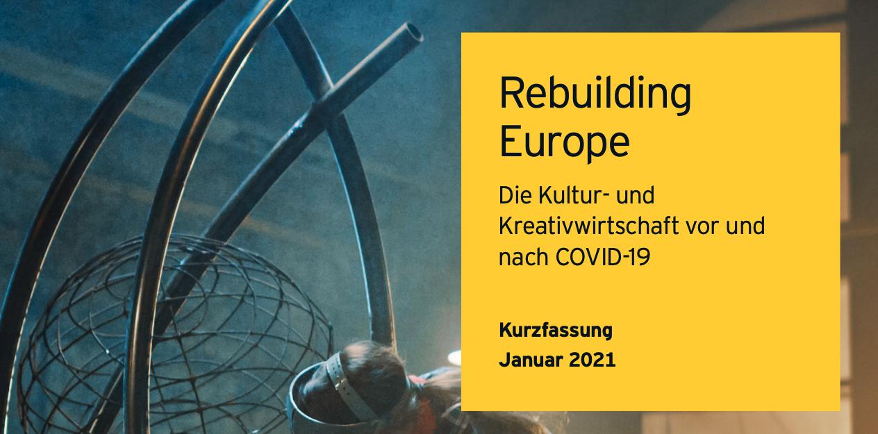 2021_Studie_Rebuilding_Europe