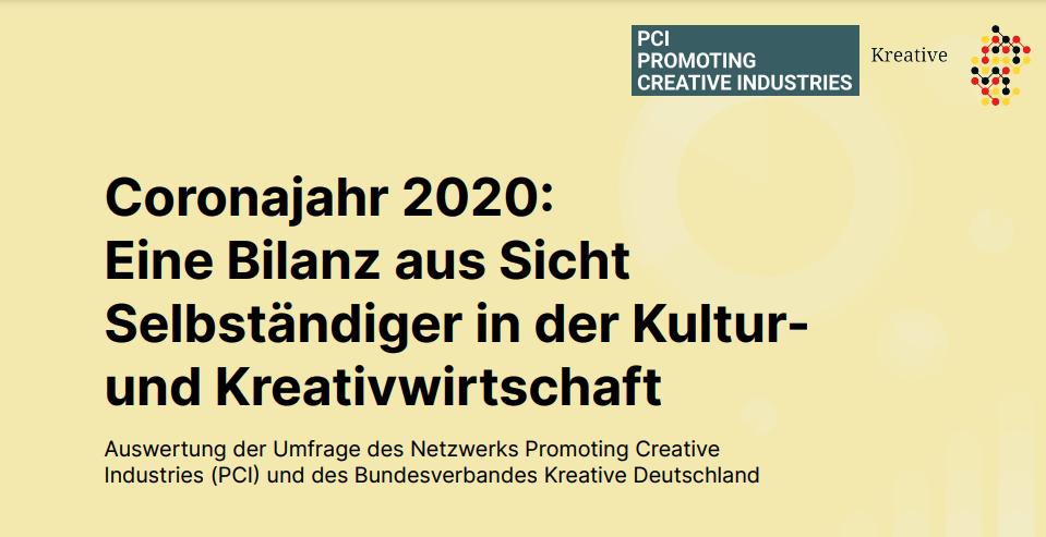 2021_Umfrageergebnisse_KKWi_KD_PCI