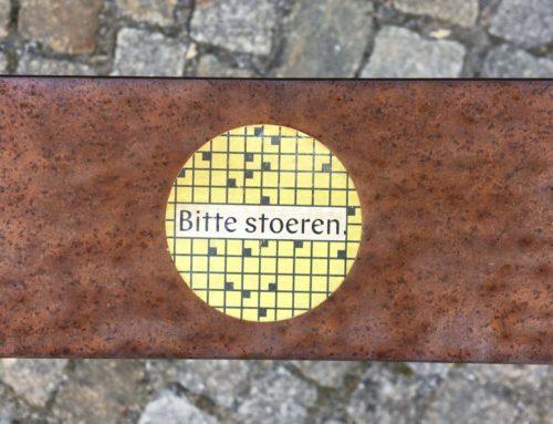 Offener Brief: Schutzschirm Kultur mit großen Löchern