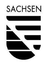 Sachsen Signet