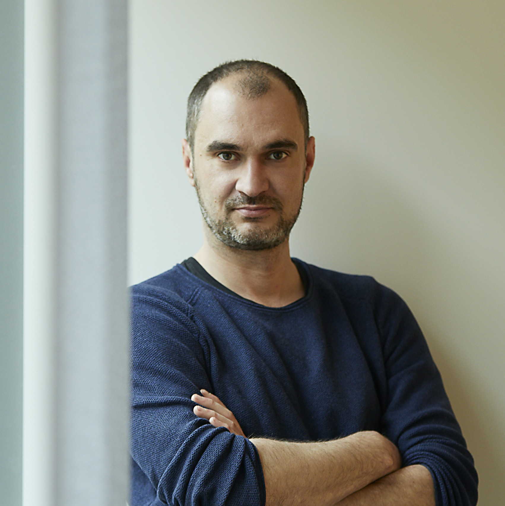 Frank Schönfeld