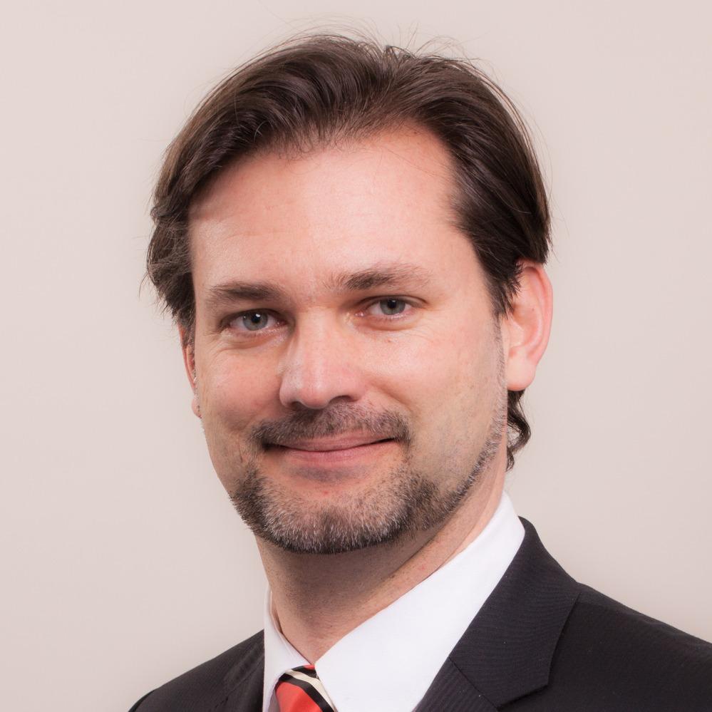 Maik Kästner